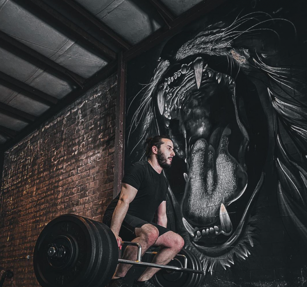 Best Gyms in Tampa
